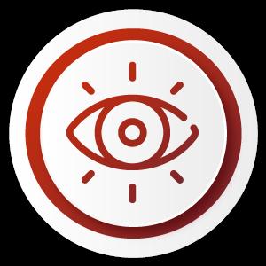 vision-cantabrimex